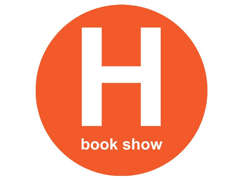 H-BOOK-SHOW-2.jpg