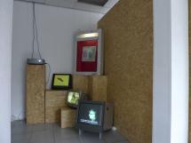 AFFINITY Installation