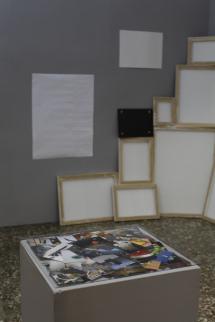 Arkanum XX Installation